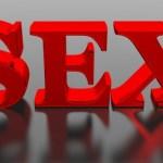 Retro Caryn: Writing Erotic Romance
