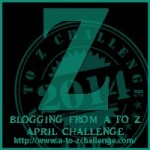 Zippos, Zippers and Zeppelins, oh my! Trademark Tips for Writers