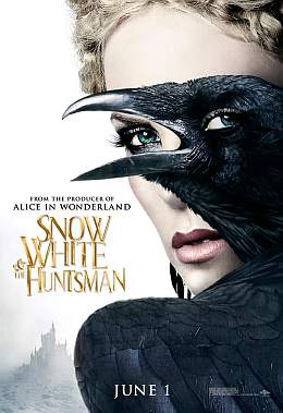 snow-white-huntsman-movie-poster-charlize-theron web