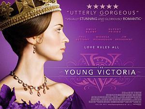 young_victoria Web