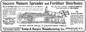 800px-Kemp-burpee_1904-03_spreader
