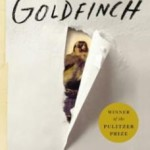 What We're Reading: Women's Fiction