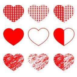 Sharon's Heart Logo for Web