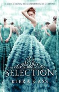 the selection cover for web
