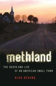 BookCover-Methland
