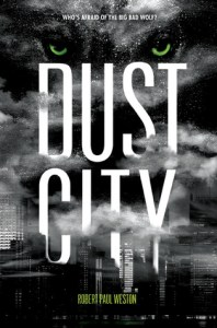 BookCover-DustCity
