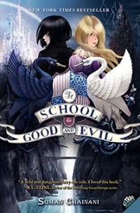 SchoolforGood-pb-c
