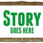 Tips for Crafting a Frame Story