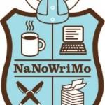 Mushy Middle Tips for #NaNoWriMo