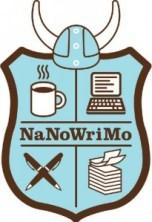 NaNoWriMoLogo
