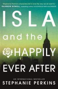 isla-and-the-happily-ever-after for web