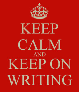 keep-calm-and-keep-on-writing-20