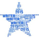 10 Writer Goals for 2015