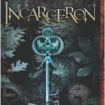 Incarceron: A Mother/Son Book Review