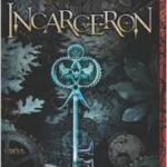 Incarceron: A Mother/Son Book Review