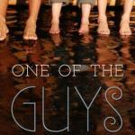 Book Review: One of the Guys