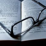 Tired Sentences? Put Your Prose To The Test