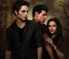LoveTriangle-Twilight