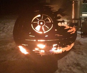 star-wars-death-star-fire-pit-640x533