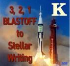 BLAST_K