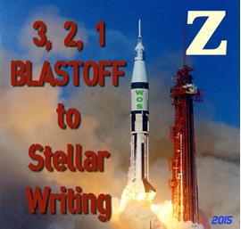 BLAST_Z