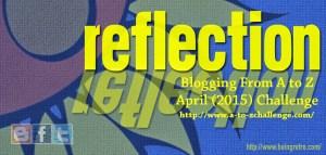 A-to-Z+Reflection+[2015]+-+Lg