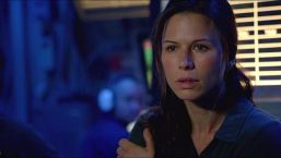 Rachel Scott - The Last Ship Wiki