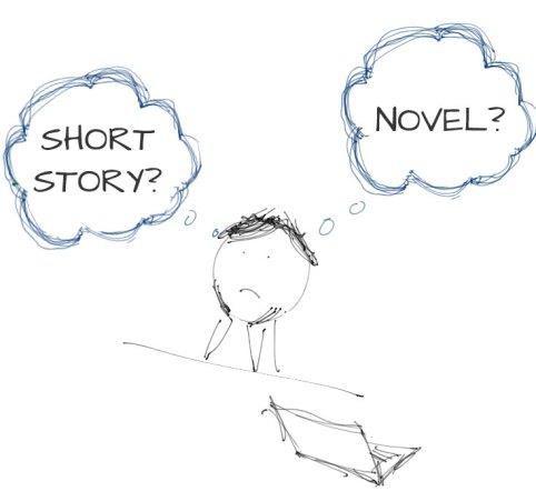 confusedboy-Novel or Short Story-cartoon