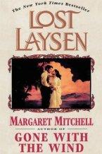 Lost Laysen