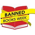 Banned Books Week & Diversity