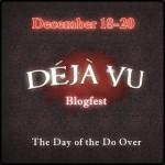 """Deja Vu Blogfest: """"Compassion"""""""