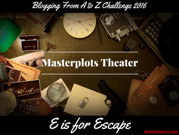 E Masterplots Theater-4