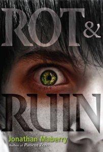 BookCover-Rot&Ruin