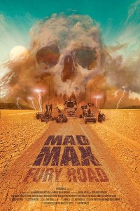 MAD-MAX-FURY-RD-death poster-vertical