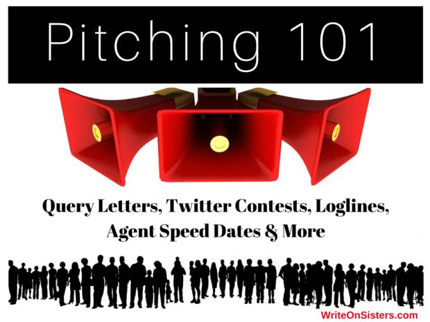 Pitching 101(2)