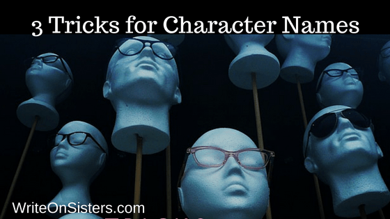 3-character-naming-tricks
