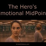 The Hero's Emotional Midpoint