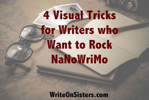 4-tricks-for-nano