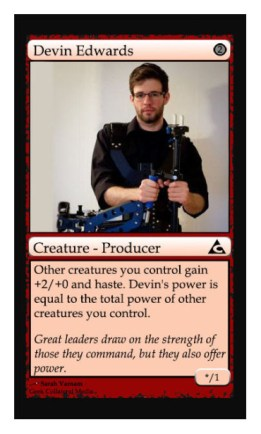 gcm-business-card-front