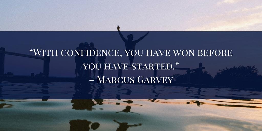 0002A-Quotes-MarcusGarvey