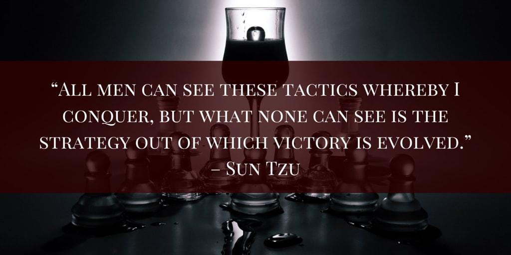 0007A-Quotes-SunTzu