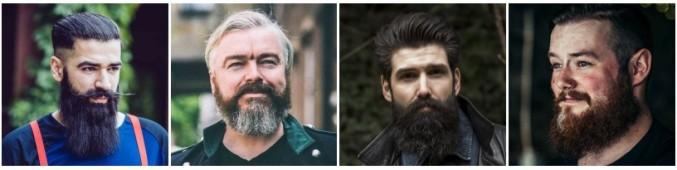 rahasia pemasaran online beardbrand