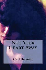 Not_Your_Heart_Away_Cover_for_Kindle