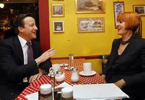 """""""Then Sammy said 'if your Majesty hadn't spoken I'd have thought it was the horse!' Top hole, eh Mary? Oh I'm so sorry, I didn't mean er..."""""""