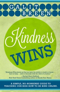 kindness-wins-final-cover copy