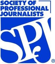 SPJ_logo