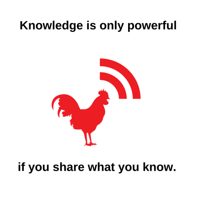 knowledge is power quote (1)
