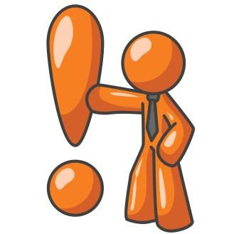 orange_man_thoughts