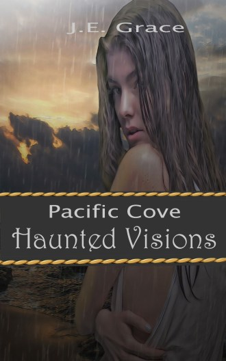 thumbnail_Pacific Cove Haunted Visions