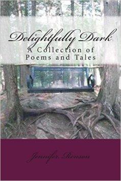 delightfully-dark